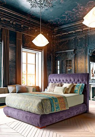 tu cama ideal