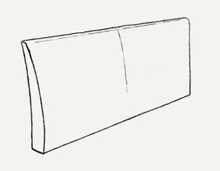 cabezal siena