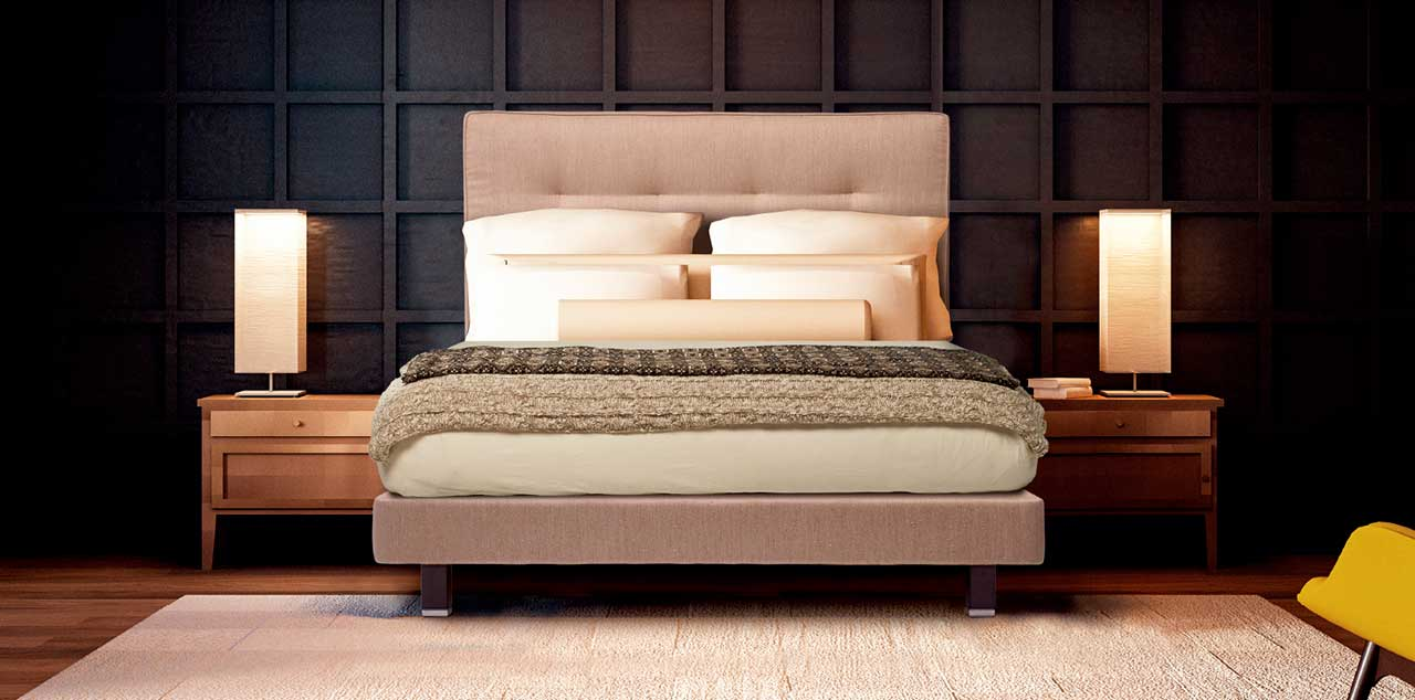 cama zoco astral beds 1
